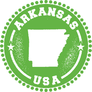 Arkansas Business Registration | Starting a Business in Arkansas | Team Hiploch