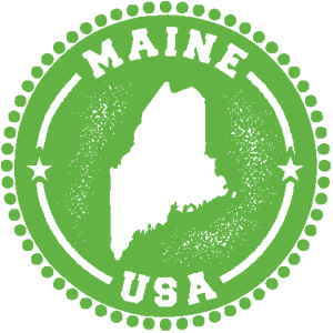 Maine Business Registration | Starting a Business in Maine | MemDog Domains | Team Hiploch