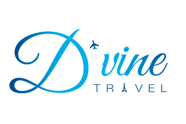 D'Vine Travel Company