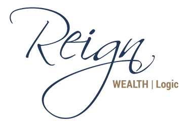 Reign Wealth Logic